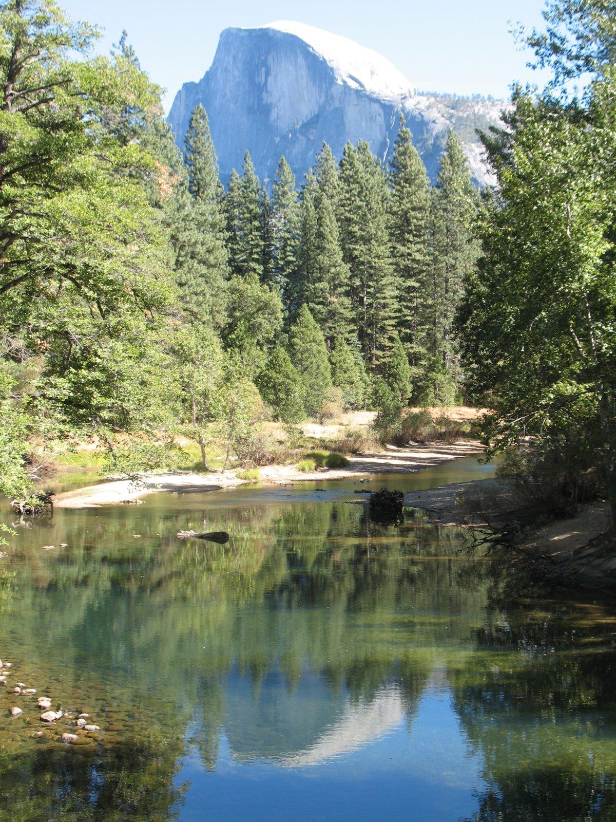 Click image for larger version  Name:Yosemite October 2012 051.jpg Views:75 Size:554.1 KB ID:171090