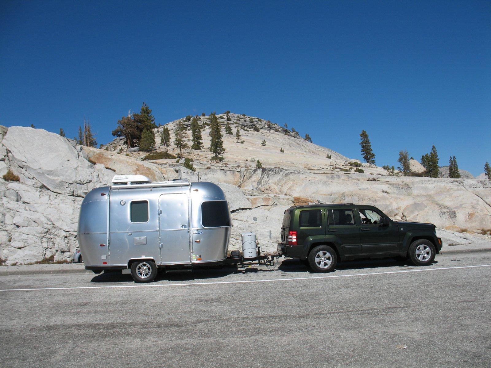 Click image for larger version  Name:Yosemite October 2012 098.jpg Views:63 Size:338.3 KB ID:171093