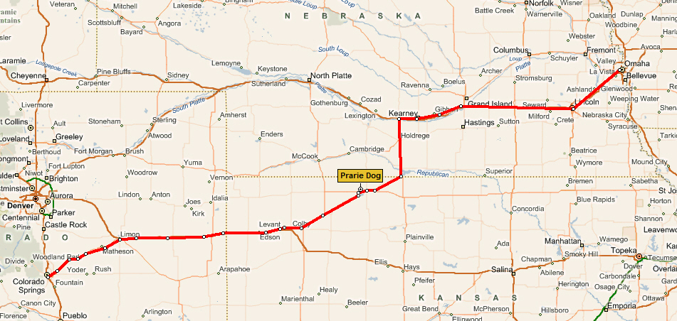 Click image for larger version  Name:omaha to COS.jpg Views:91 Size:371.2 KB ID:171199