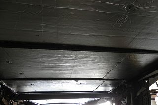 Click image for larger version  Name:insulation  2.jpg Views:284 Size:107.9 KB ID:171310
