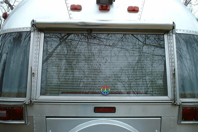 Click image for larger version  Name:Airstream awning 001 (Small) (Small).jpg Views:147 Size:229.4 KB ID:17140