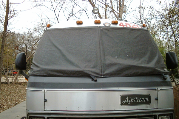 Click image for larger version  Name:Airstream awning 008.jpg.small.jpg Views:108 Size:259.1 KB ID:17142