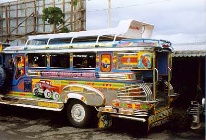 Click image for larger version  Name:jeepney2.jpg Views:130 Size:31.2 KB ID:171494