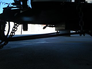 Click image for larger version  Name:Sway  Bars 1.jpg Views:113 Size:169.9 KB ID:171565