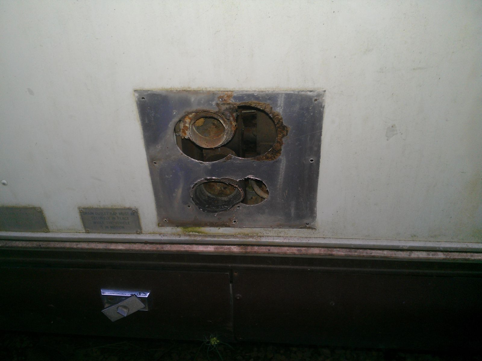 Click image for larger version  Name:74-argosy-furnace-ducting-mistake.jpg Views:105 Size:168.4 KB ID:171649