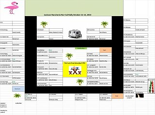 Click image for larger version  Name:Site Map!.jpg Views:179 Size:284.8 KB ID:171819