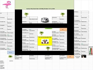 Click image for larger version  Name:Site Map!.jpg Views:122 Size:292.8 KB ID:171885
