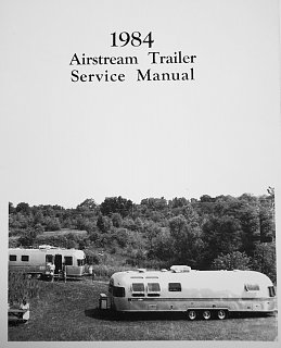 Click image for larger version  Name:Service Manual Cover DSC03128.jpg Views:176 Size:196.1 KB ID:171999