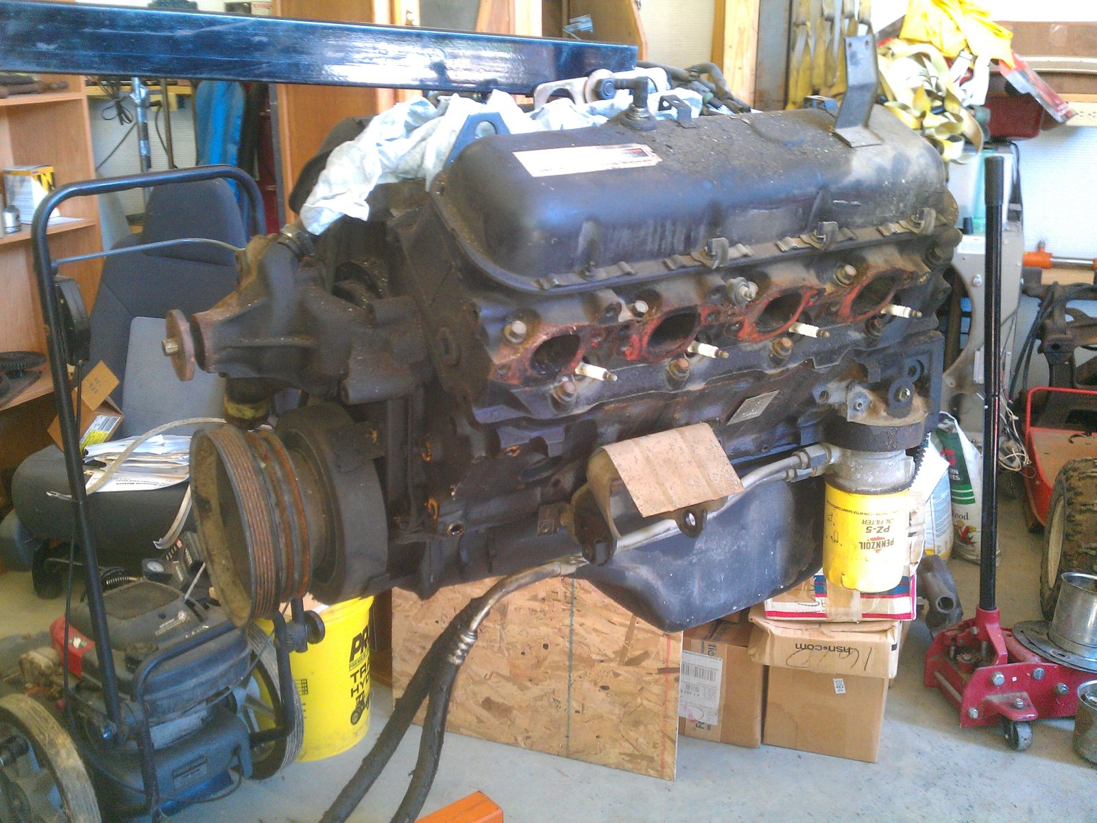 Click image for larger version  Name:345-engine-pull-9.jpg Views:121 Size:385.3 KB ID:172053