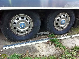 Click image for larger version  Name:Wheels.jpg Views:137 Size:409.1 KB ID:172146
