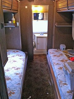 Click image for larger version  Name:Bunks.jpg Views:150 Size:334.8 KB ID:172147