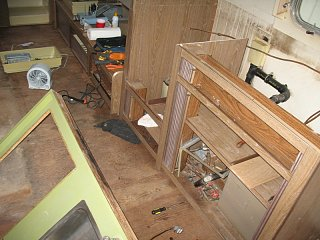 Click image for larger version  Name:sink removed.jpg Views:407 Size:160.6 KB ID:172350