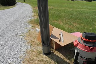 Click image for larger version  Name:Heater outside.jpg Views:161 Size:151.4 KB ID:172494