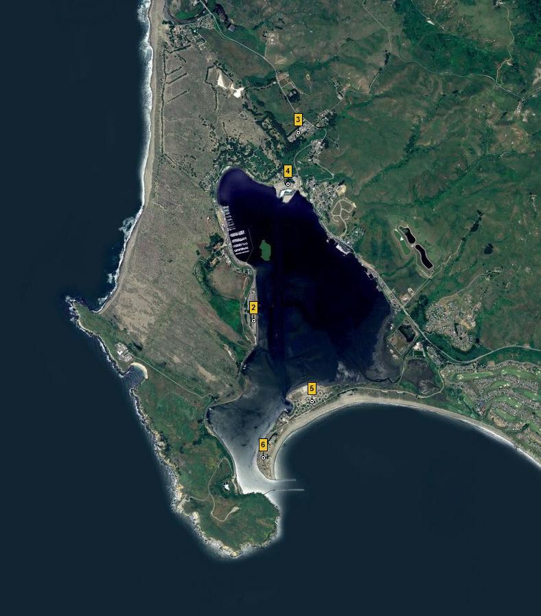 Click image for larger version  Name:bodega-sat1.jpg Views:125 Size:302.5 KB ID:172599