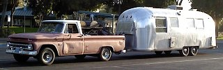 Click image for larger version  Name:truck & trailer.jpg Views:942 Size:149.2 KB ID:172849