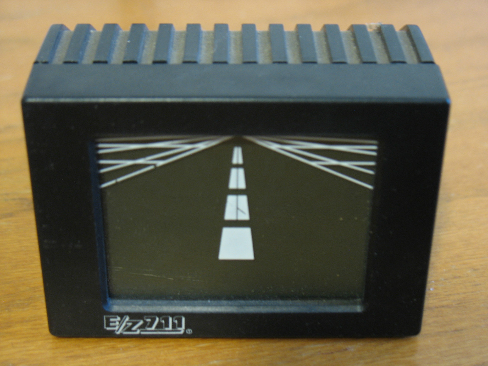 Click image for larger version  Name:zemco-ez711-compass.JPG Views:71 Size:336.6 KB ID:173050