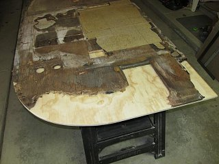 Click image for larger version  Name:Remaking Rear Floor.jpg Views:254 Size:62.9 KB ID:173059