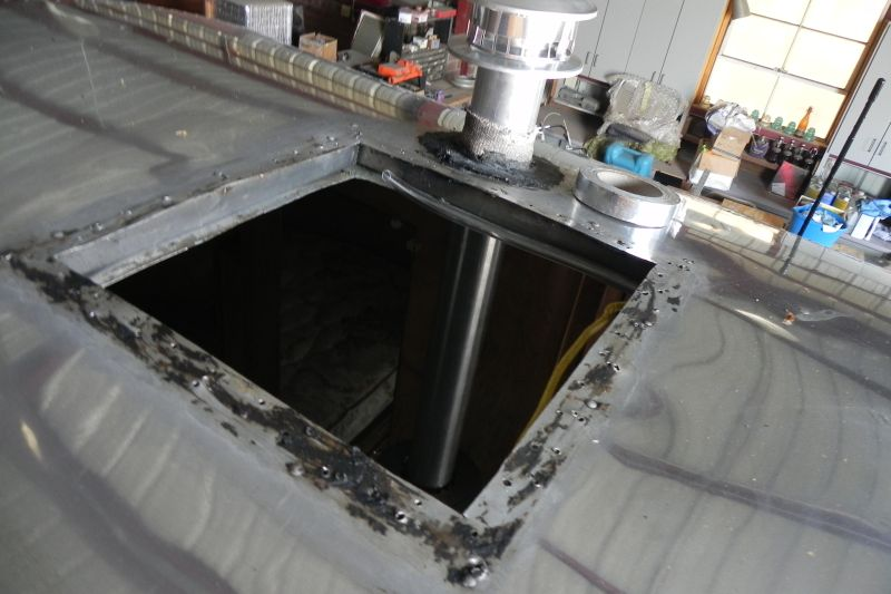 Click image for larger version  Name:vent fan ac drain.jpg Views:127 Size:116.5 KB ID:173152