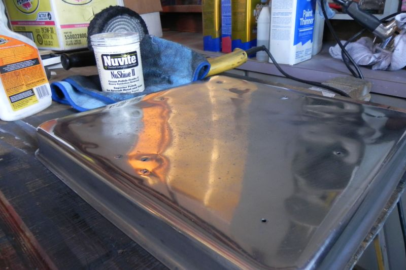 Click image for larger version  Name:vent fan polishing.jpg Views:129 Size:123.4 KB ID:173157