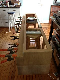 Click image for larger version  Name:clamps_kitchen.jpg Views:139 Size:86.4 KB ID:173186