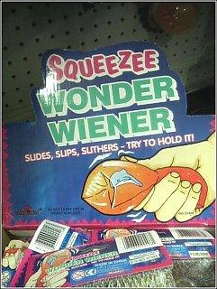 Click image for larger version  Name:Wonder Wiener.jpg Views:1002 Size:103.1 KB ID:17329