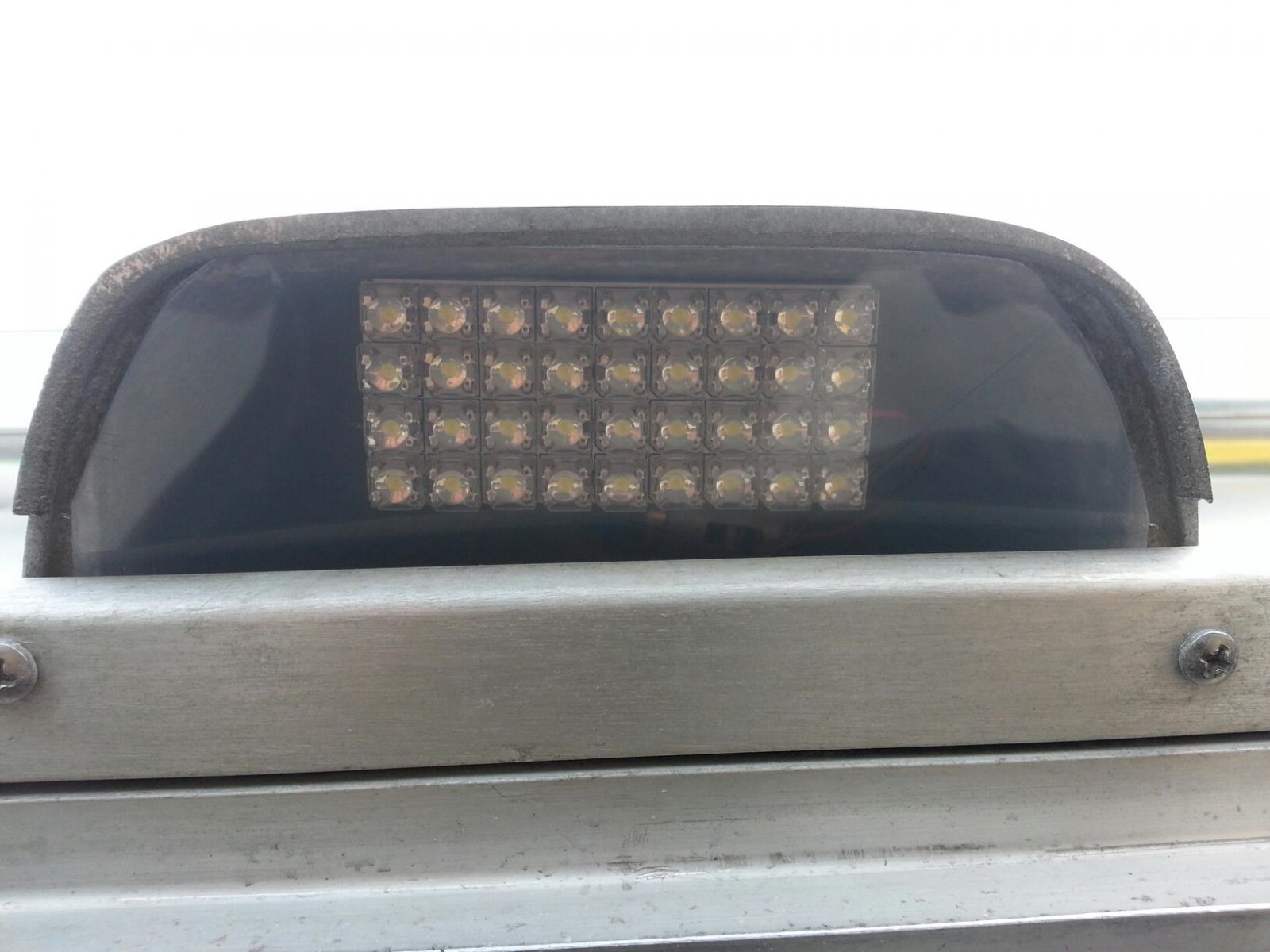 Click image for larger version  Name:LED pad for door.jpg Views:94 Size:182.8 KB ID:173367