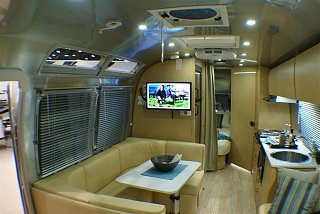 Click image for larger version  Name:New Bunk Model.JPG Views:229 Size:138.7 KB ID:173452