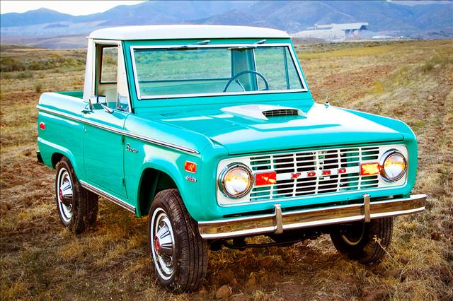 Click image for larger version  Name:76 Bronco Turquoise.jpg Views:142 Size:73.8 KB ID:173482