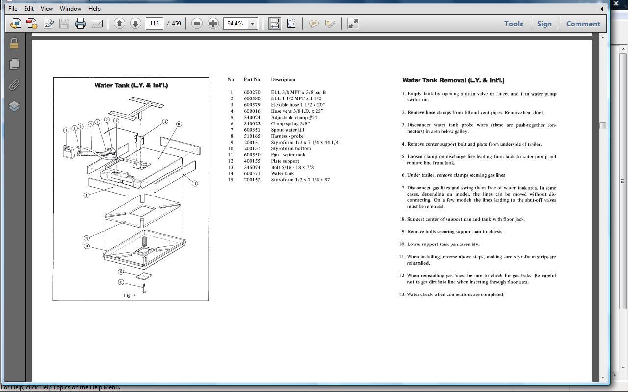 Click image for larger version  Name:76 Overlander tank service manual.jpg Views:79 Size:128.5 KB ID:173576