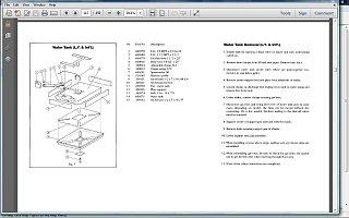 Click image for larger version  Name:76 Overlander tank service manual.jpg Views:130 Size:128.5 KB ID:173576