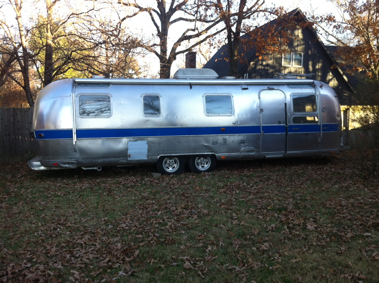 Click image for larger version  Name:Airstream.JPG Views:93 Size:657.9 KB ID:173610