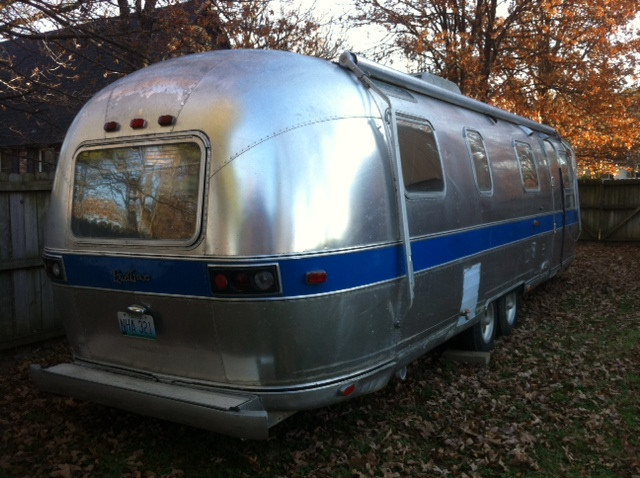 Click image for larger version  Name:airstream6.JPG Views:78 Size:148.1 KB ID:173612