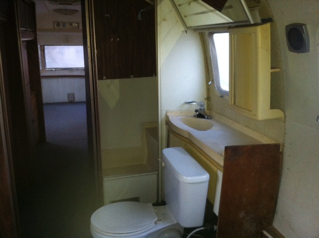 Click image for larger version  Name:airstream9.JPG Views:90 Size:91.9 KB ID:173615