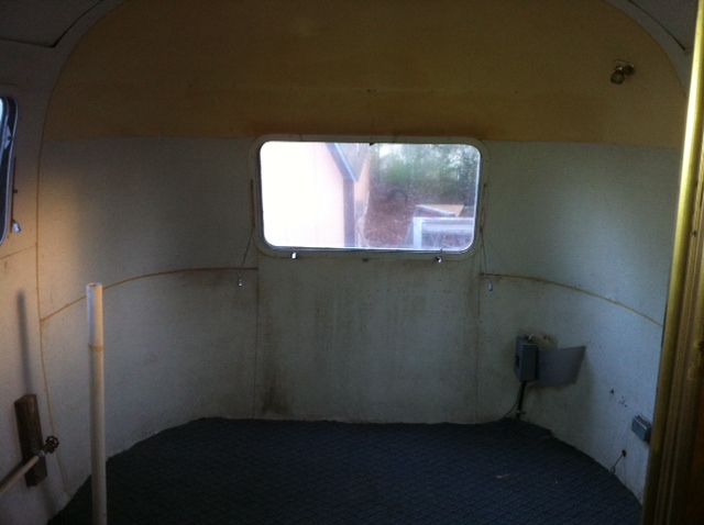 Click image for larger version  Name:airstream10.JPG Views:89 Size:84.4 KB ID:173616