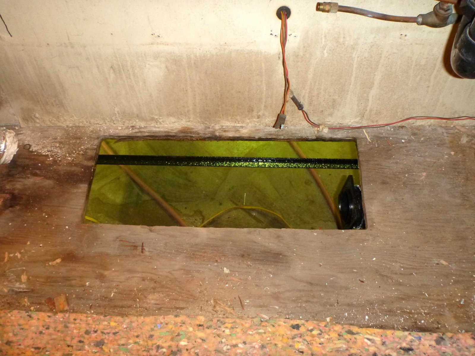 Click image for larger version  Name:Tank Hole.jpg Views:72 Size:302.5 KB ID:173657
