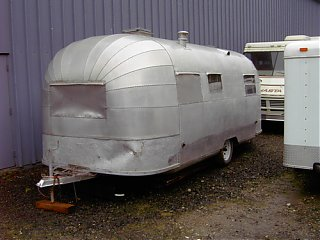 Click image for larger version  Name:airstream hitch.jpg Views:126 Size:93.5 KB ID:17371