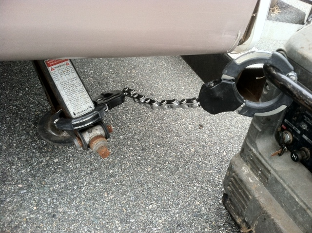 Click image for larger version  Name:Handcuff lock.JPG Views:113 Size:174.0 KB ID:173716