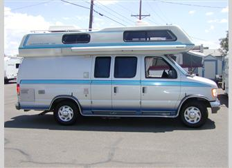 Click image for larger version  Name:airstream 190.jpg Views:50 Size:14.6 KB ID:173748