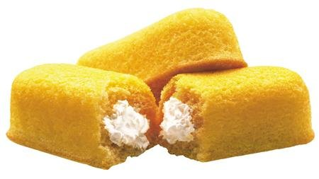 Click image for larger version  Name:Twinkie.jpg Views:71 Size:16.5 KB ID:173752