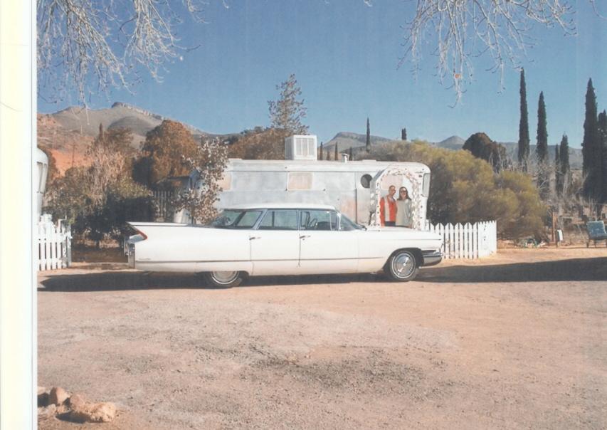 Click image for larger version  Name:60 Cadillac at Shady Dell.jpg Views:92 Size:251.6 KB ID:17380