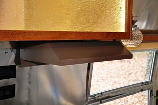 Click image for larger version  Name:Vent Hood Installed.jpg Views:139 Size:245.1 KB ID:173884