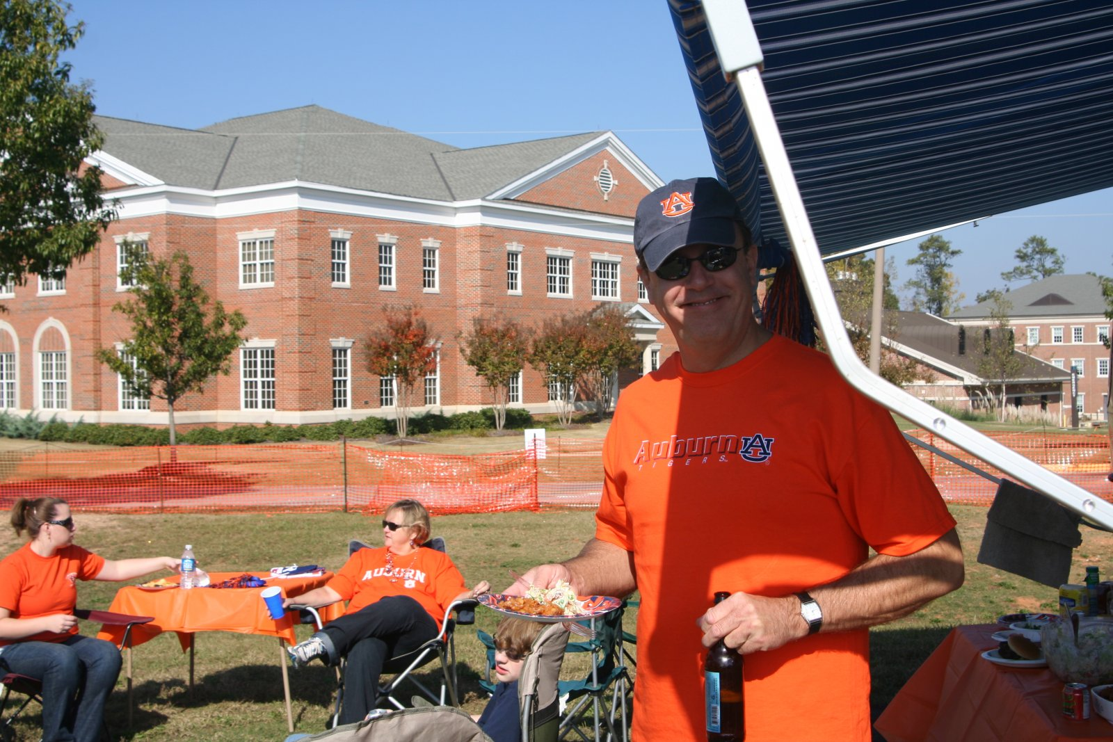 Click image for larger version  Name:IMG_5139.jpg Views:94 Size:336.2 KB ID:173910
