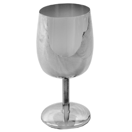 Click image for larger version  Name:GSI SS 6oz Wine Goblet, Campmor 82068.jpg Views:93 Size:31.4 KB ID:17395