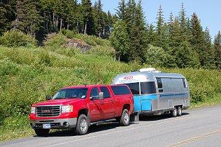 Click image for larger version  Name:Alaska Scenes 016.jpg Views:208 Size:611.7 KB ID:174065