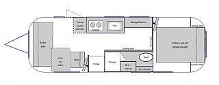 Click image for larger version  Name:floorplan.jpg Views:217 Size:40.3 KB ID:174100