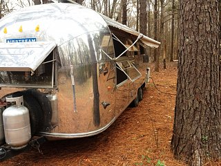 Click image for larger version  Name:Camping.jpg Views:152 Size:410.9 KB ID:174270