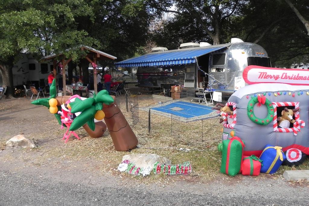 Click image for larger version  Name:Blanco Christmas Rally.JPG Views:77 Size:349.4 KB ID:174289