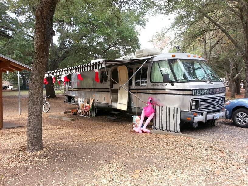 Click image for larger version  Name:Blanco Motorhome.jpg Views:82 Size:502.9 KB ID:174328