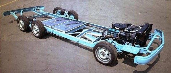 Click image for larger version  Name:GM Chassis.jpg.jpg Views:69 Size:54.2 KB ID:174342