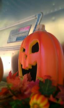 Click image for larger version  Name:pumpkin.jpg Views:87 Size:9.6 KB ID:174386